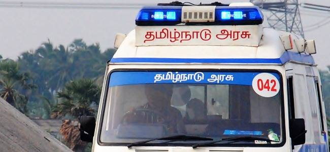 20140723132057-india_108_ambulance650
