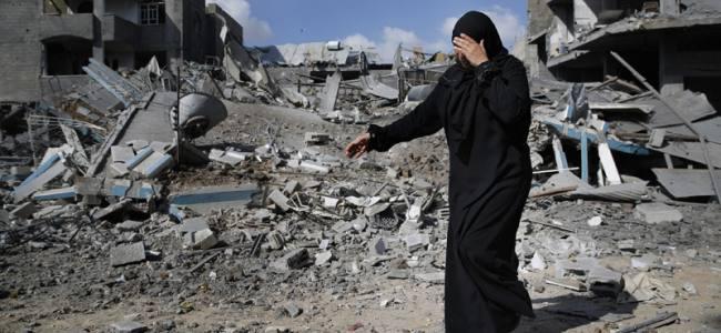 20140728114858-gaza_ceasefire