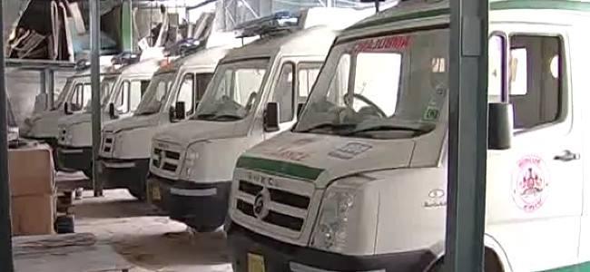 20140728123118-bangalore198_new_ambulance