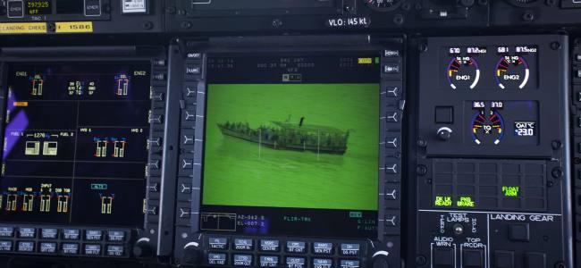 20140801181940-radar_tracks