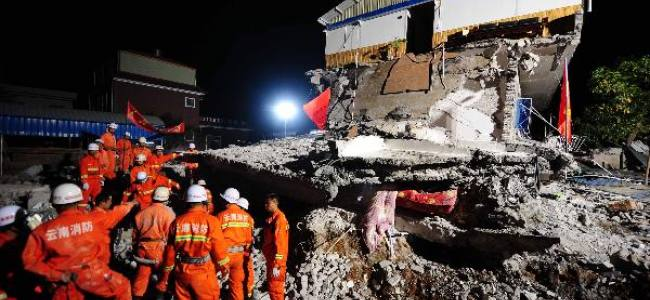 20140807141459-yunnan-earthquake-2011-51