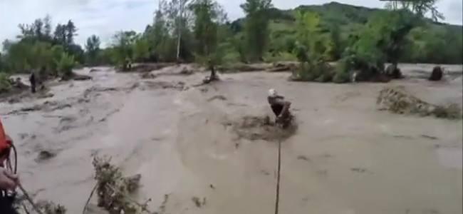 20140811110414-romanian_flood