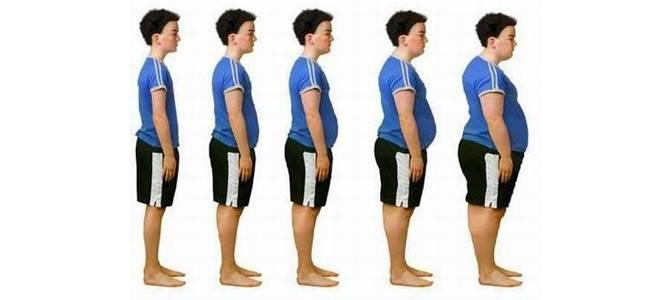 maximizarea pierderii în greutate