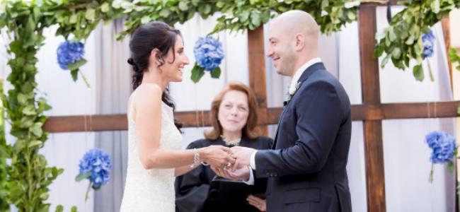 20140829142418-costello-dagostino-wedding-570[1]