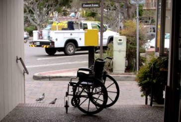 "Chilean project about disability and resilience win the ""2014 Risk Award"""