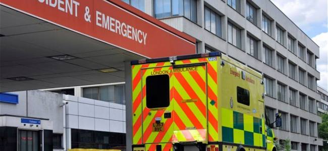20140902124313-ambulance_dementia_admission[1]