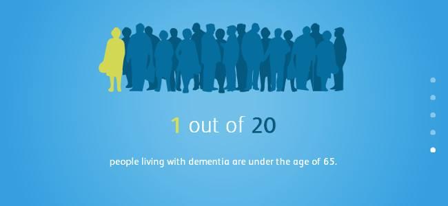 20140911122058-dementia-report-uk[1]