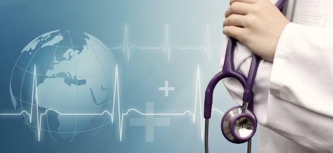 20140915102914-pulse_doc_stetoscopio[1]