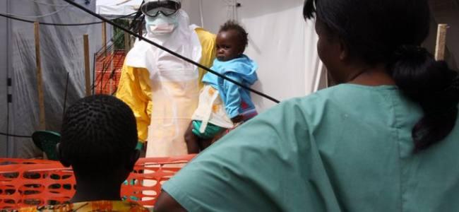 20140915194213-ebola-baby