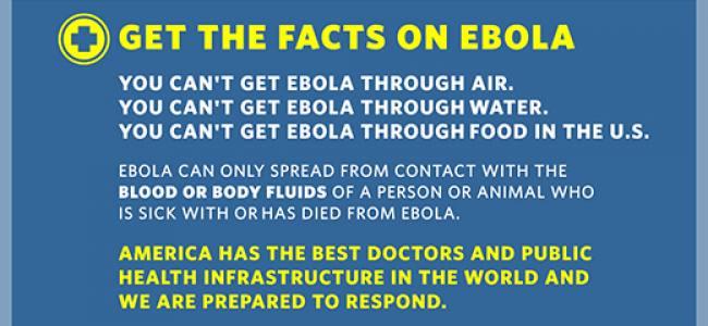 20141001200017-ebola_social62[1]
