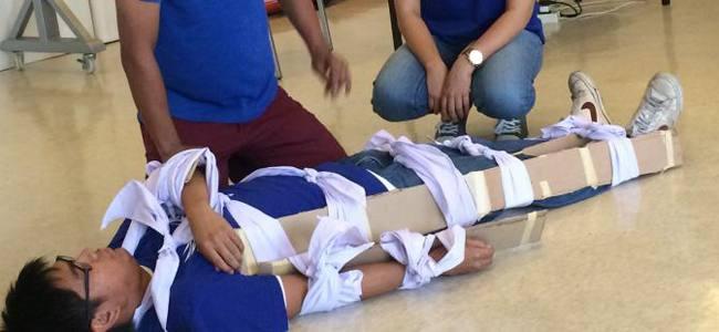 20141002111133-bandage_traininig[1]