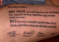 livingwill-tattoo
