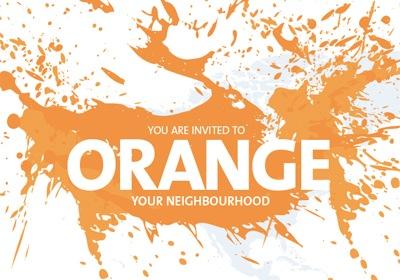 orangespalshbig