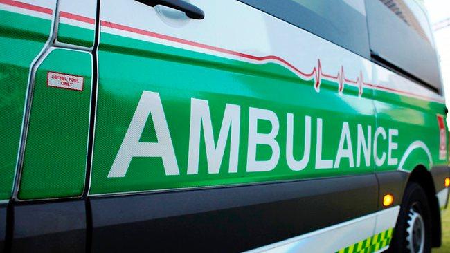 wa_paramedics2