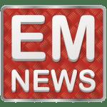 Emergência News Team