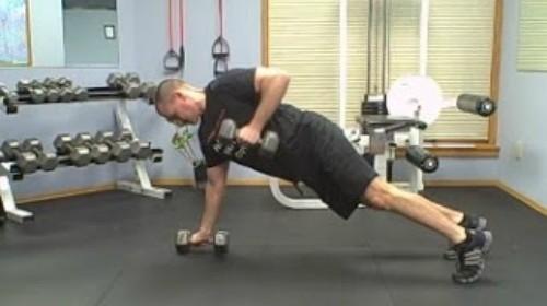 Foam Rolling for Better Fitness