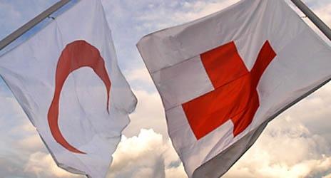 RCRC-flags