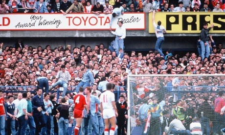 Hillsborough inquest: better ambulance response could have saved lives
