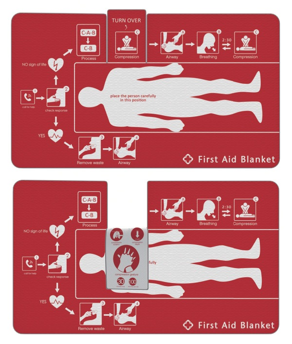 first_aid_blanket5