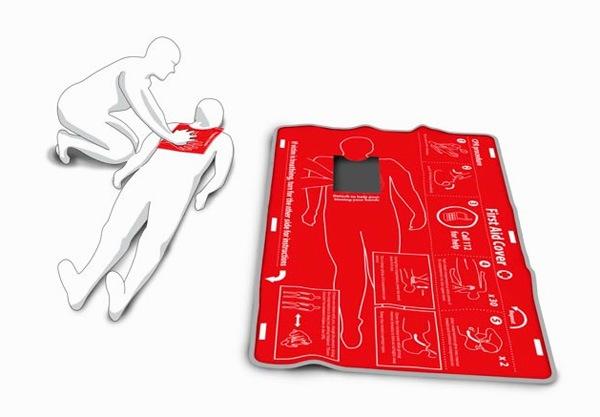 first_aid_mat3