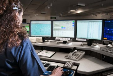 Opinion: Dispatch Transition to EOC Operations