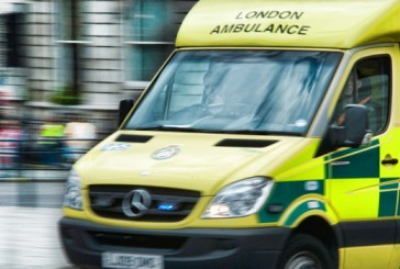 England – No more waste of time for first responders. Now 999 call handlers triage patients