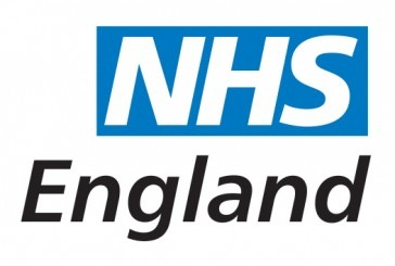 NHS England Business Plan 2015/16
