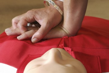 Dangerous myths about CPR – I'll could hurt you