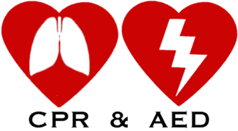 AED use in hospitals has not improved survival from cardiac arrest
