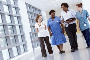 Irish HSE – Wanna find posts in Irish Healthcare field?