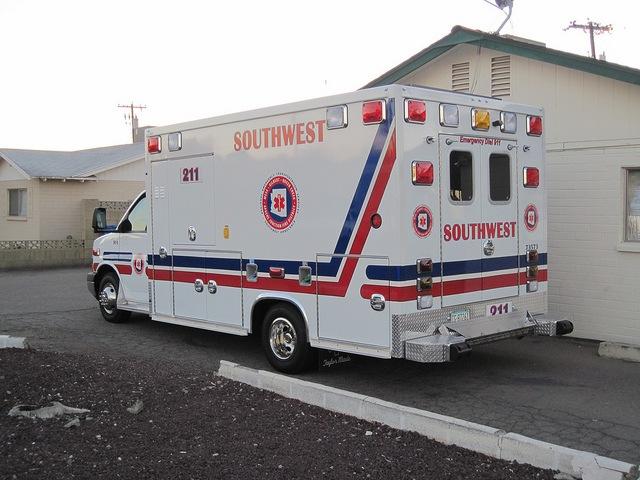 sw_ambulance