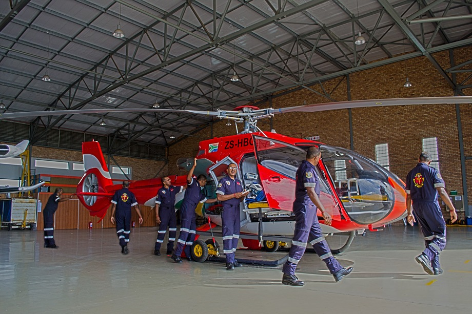 checking-the-heli-3