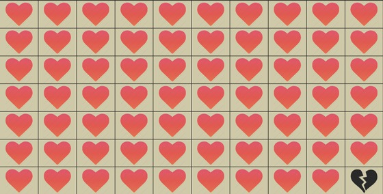 heart_broke