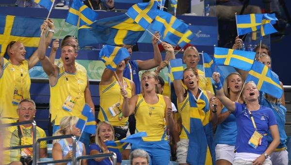 Swedish_Fans_22_08_08