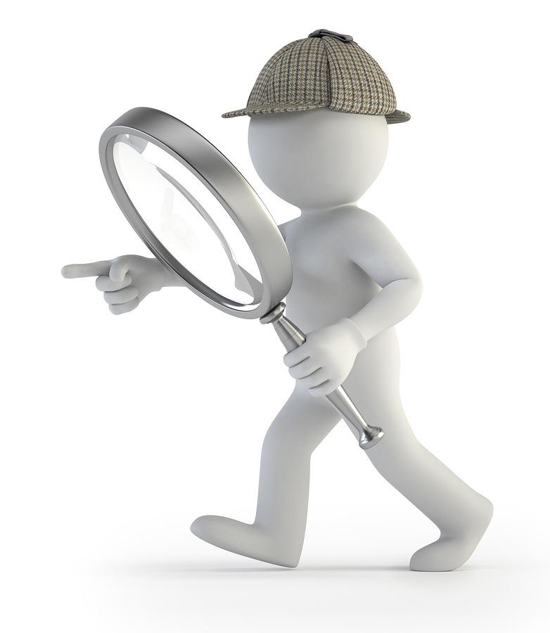 detective-STD
