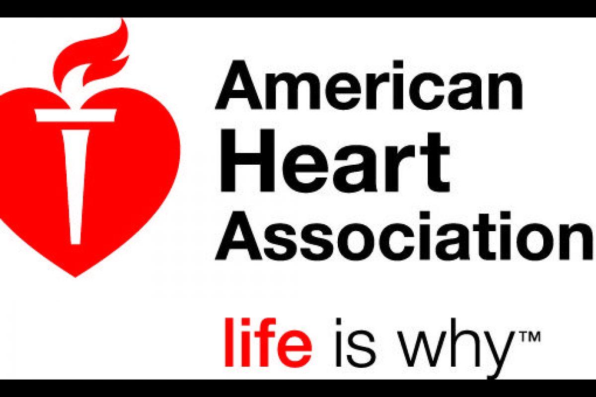 širdies liga nuo hipertenzijos