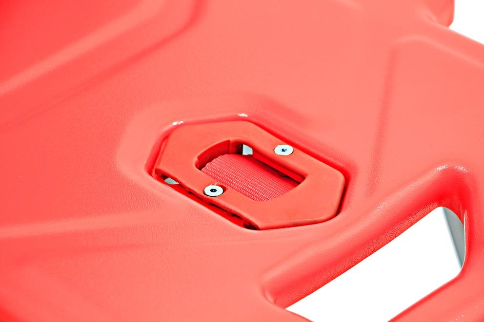 ACX724_patient_chair_seat_texture_grip