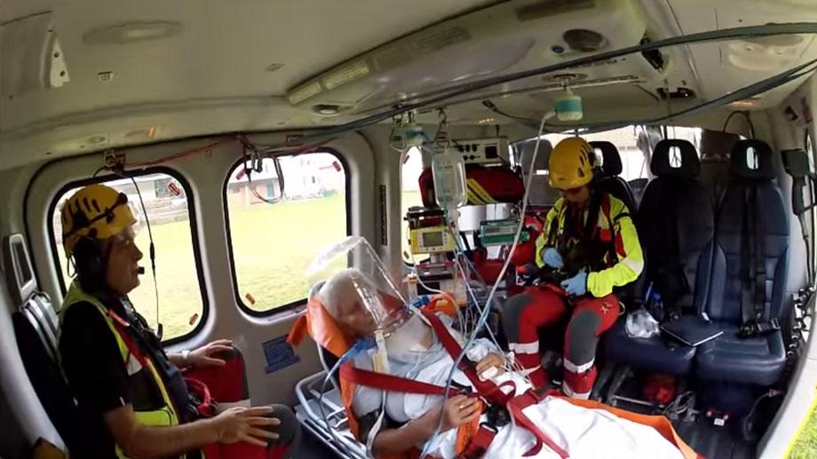 CPAP_elicottero