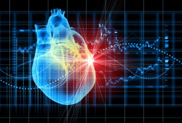 Cardiac Biomarkers in the Critically Ill