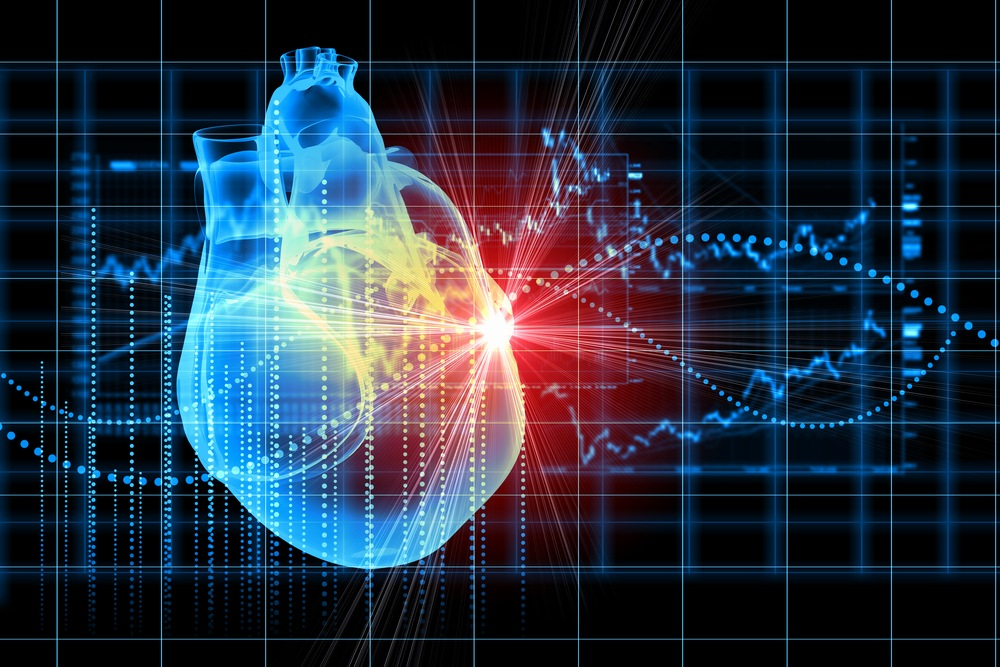 Cardiac Biomarkers in the Critically Ill