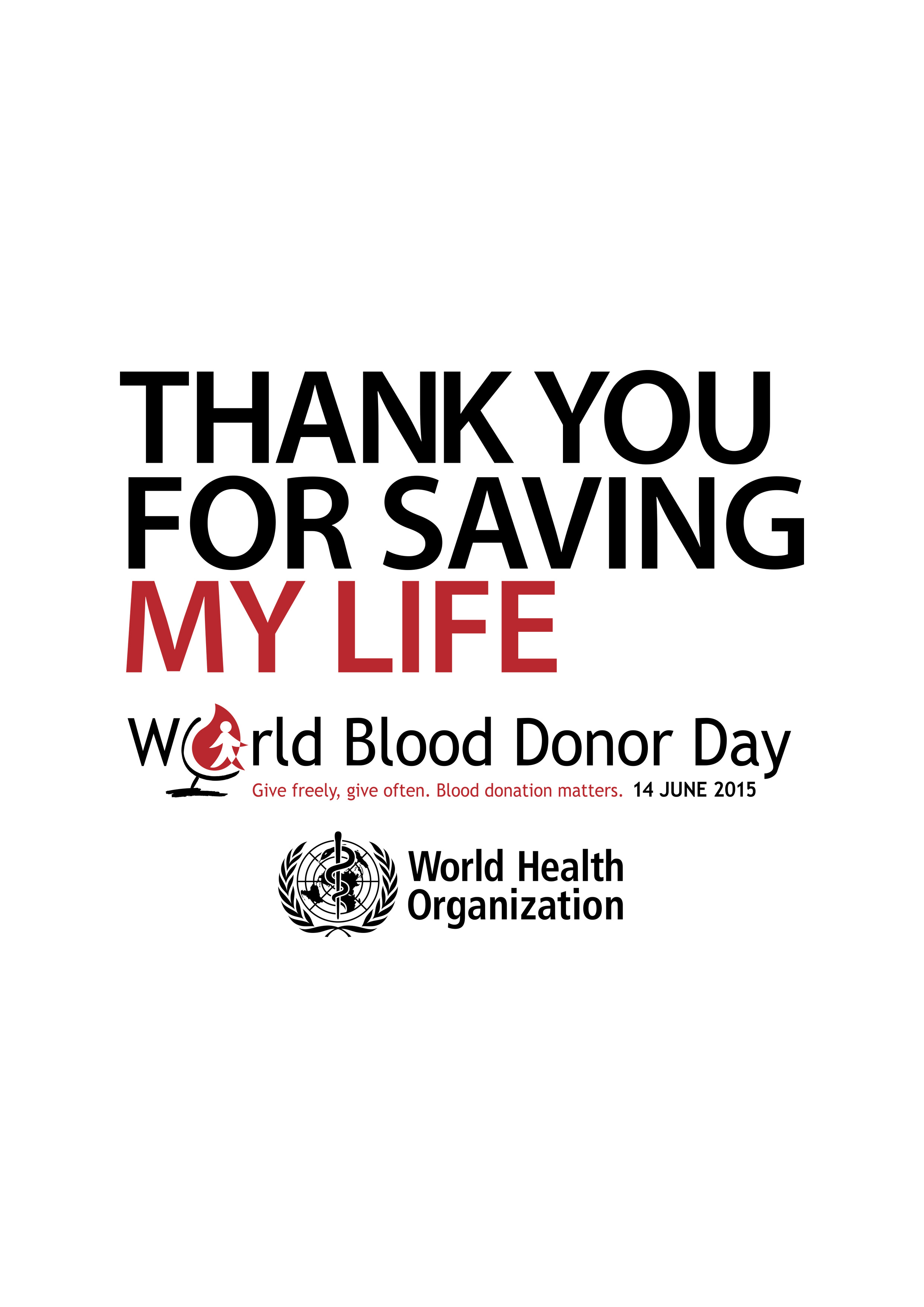 blood donor day2