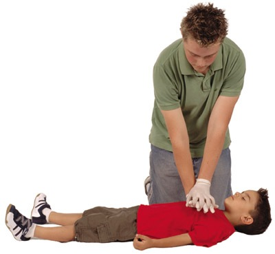 cpr_adult_child