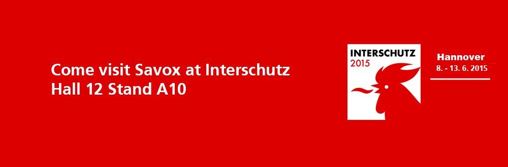 intershutz-banner-1000×330