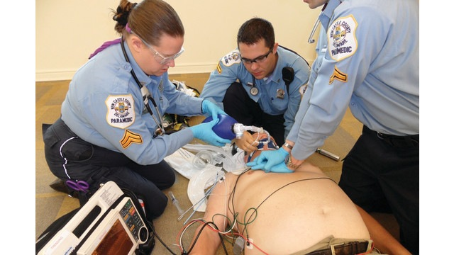 10 Steps for Smarter Intubation
