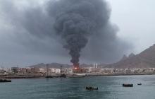 Humanitarian co-ordinator for Yemen calls for urgent funding boost