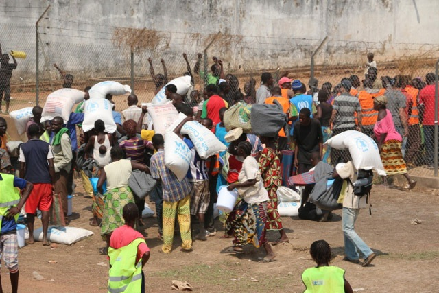 Aid_Central_Africa