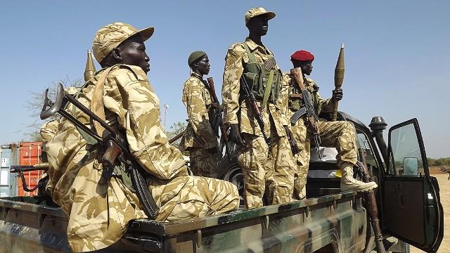 south-sudan-bor-violence
