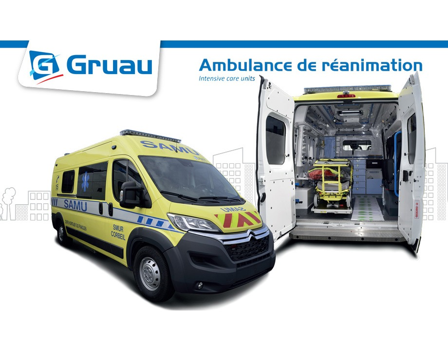 AMBULANCE_GRUAU_top