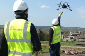 Drones and BWV in the Spotlight at The Emergency Services Show