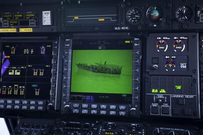 radar_tracks